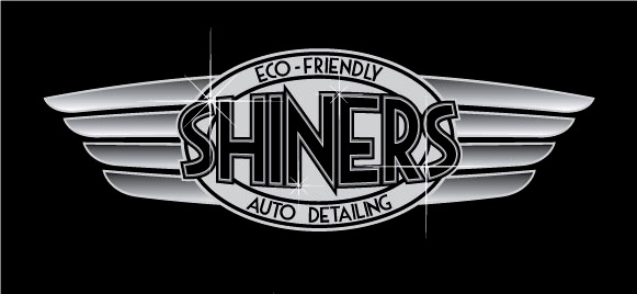 Shiners Auto Detailing