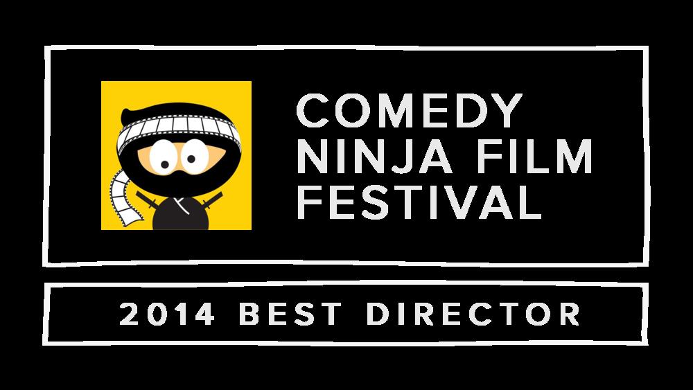 Comedy Ninja.png