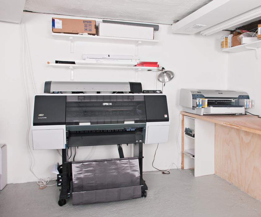 printers_working (1).jpg