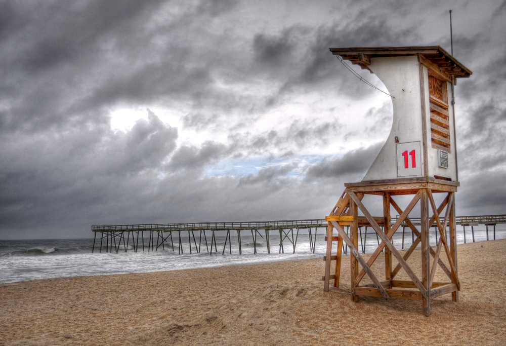 11 lifeguard stand.jpg