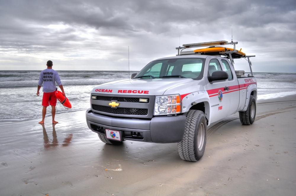 WB Ocean Rescue.jpg