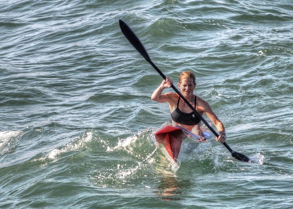 Jenny surfski.jpg