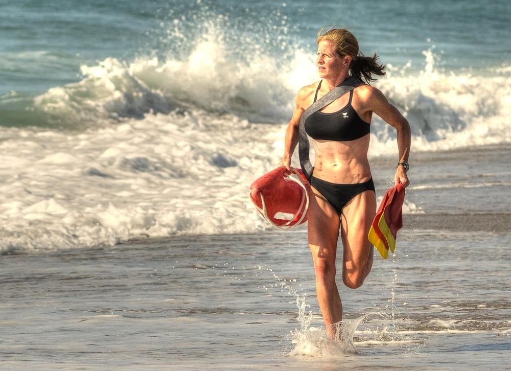 Jenny running 1.jpg