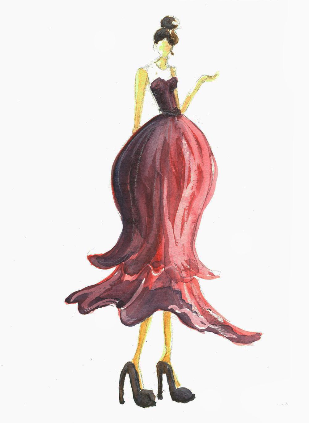 illustration- tullip dress.jpg