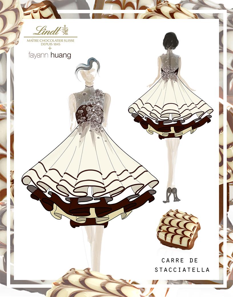 Lindt Chocolate Dress 2014- Fayann Huang 96dpi .jpg