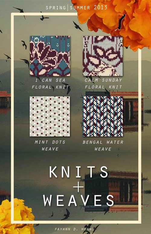 KNITS+WEAVES-1.jpg