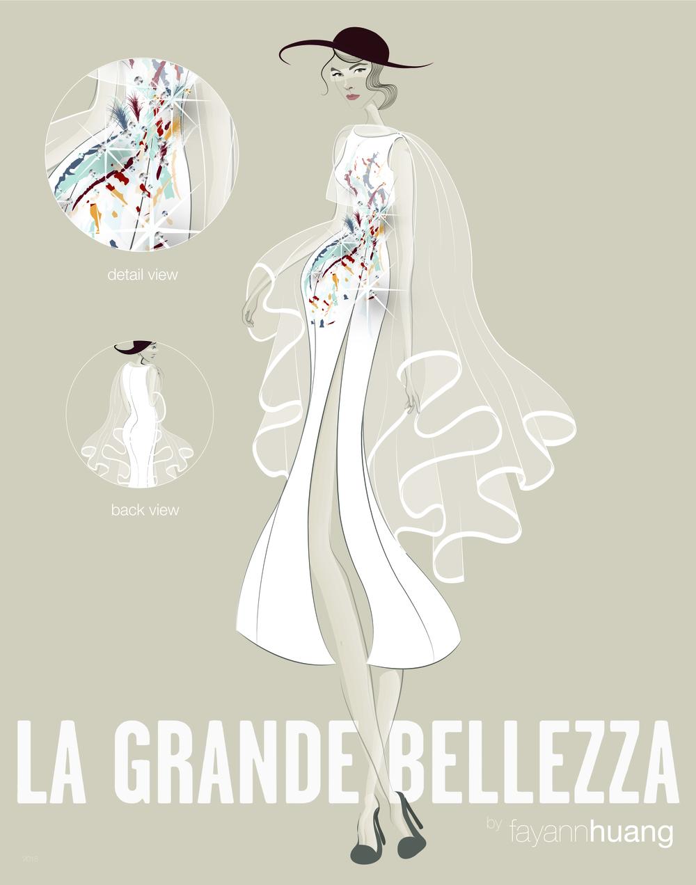 ICFF-La Grande Bellezza - Fayann Huang.jpg