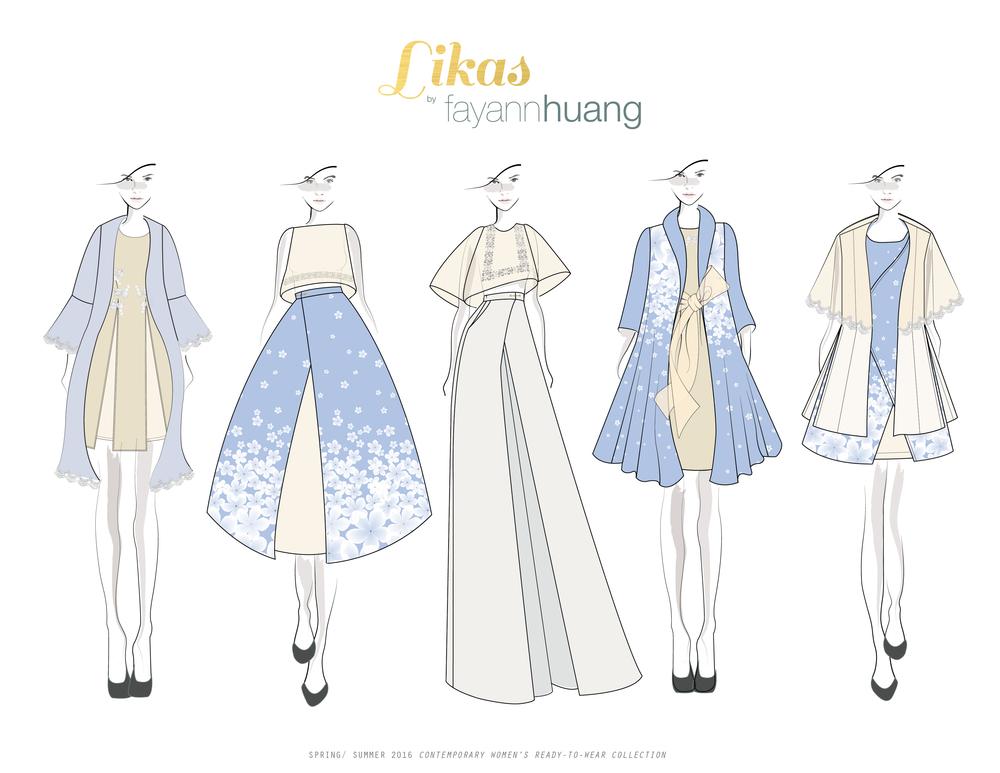 LIKAS+SS16+ILLUSTRATION+line-up.jpg