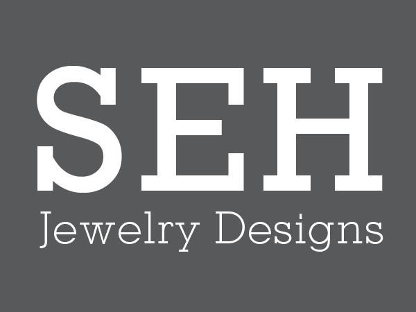 Sally Elizabeth Hamlin Jewelry Designs