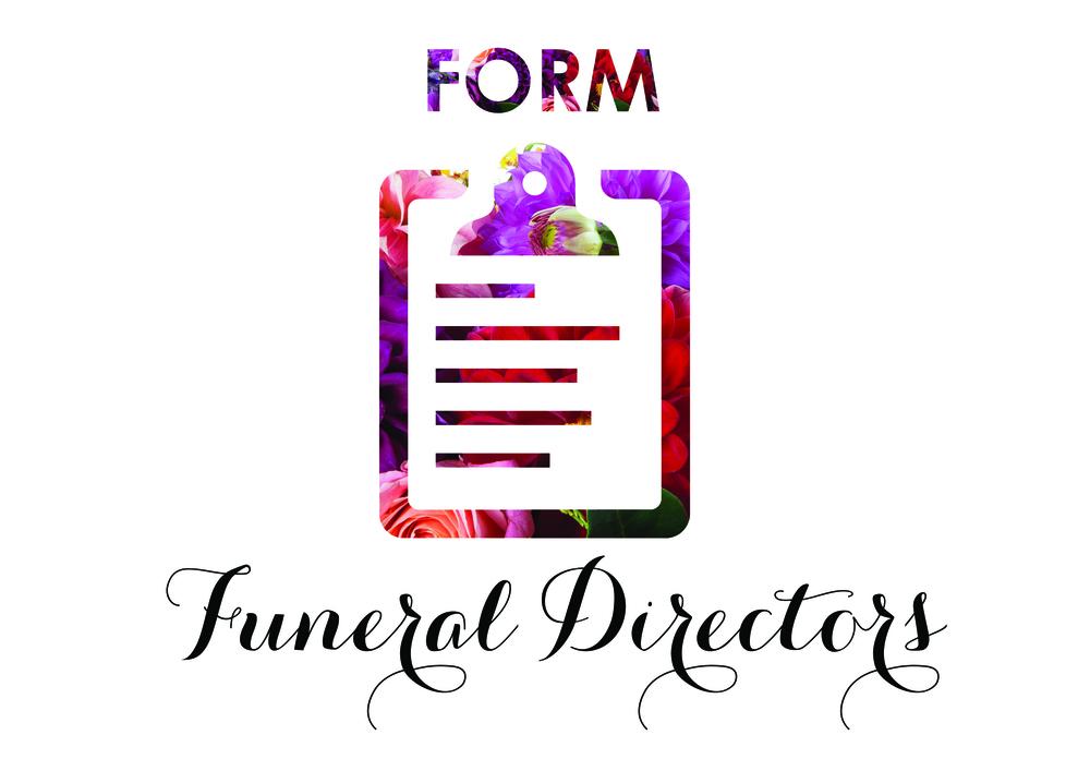 funeral director click.jpg