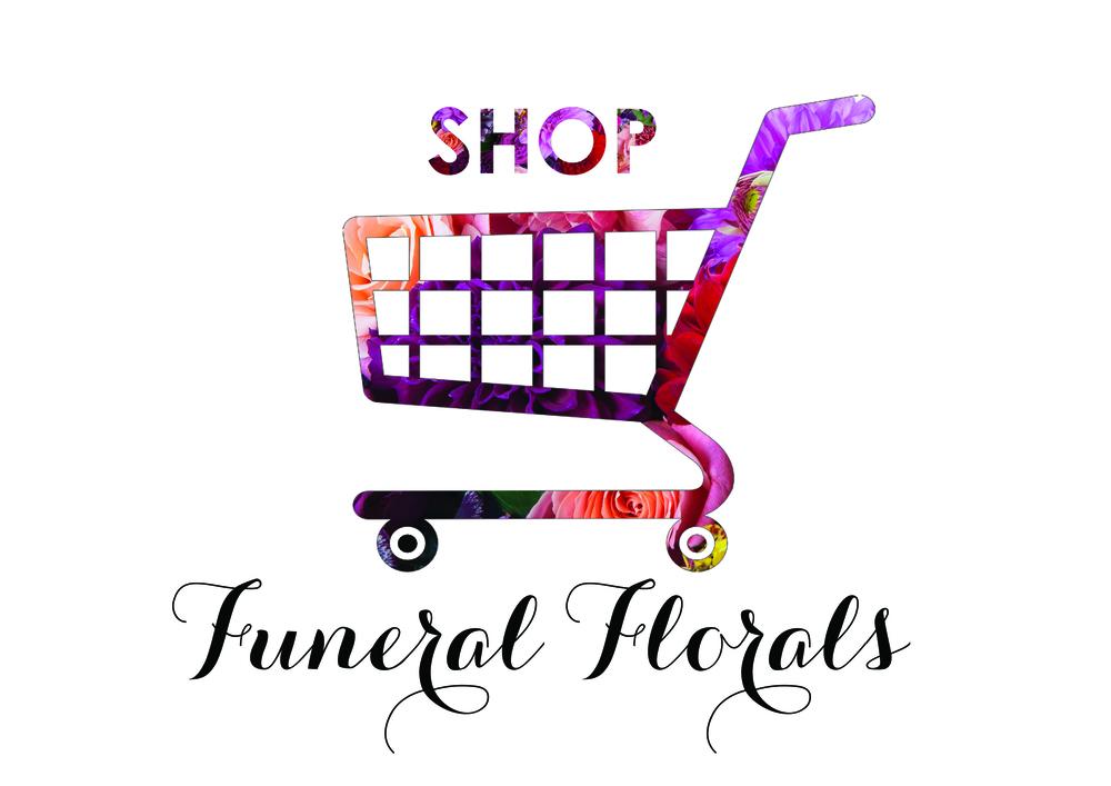 SHop funeral florals 2.jpg