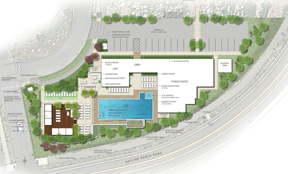 1511 Tetherow Recreation Center - Plan Rendering w Notes cropped.jpg