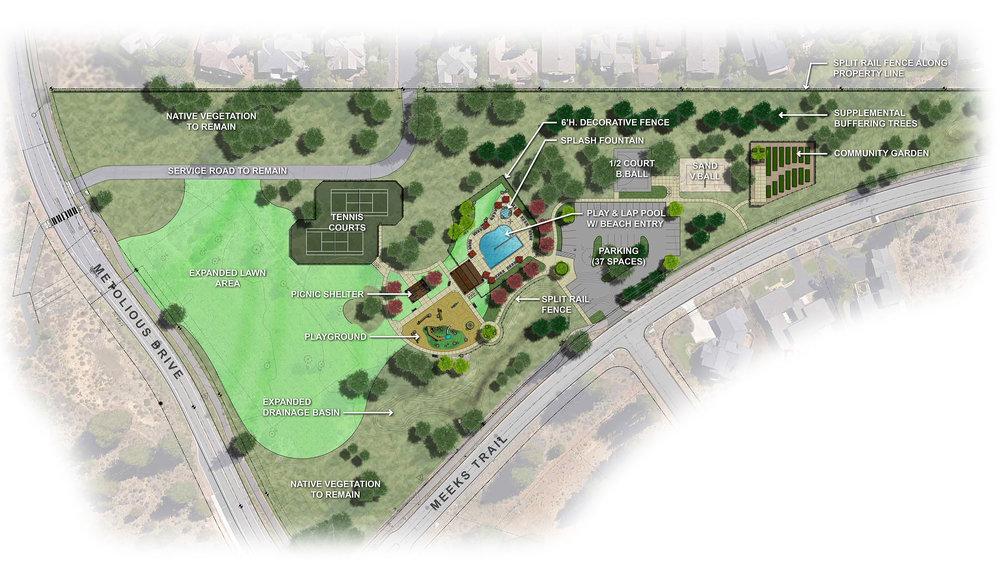 Park Plan reduced.jpg