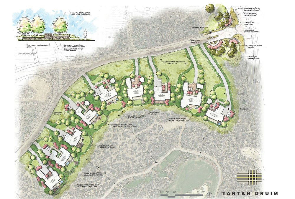 1521 Tartan Druim - Preliminary Landscape Plan 2015.07.01 REV1_Page_1.jpg