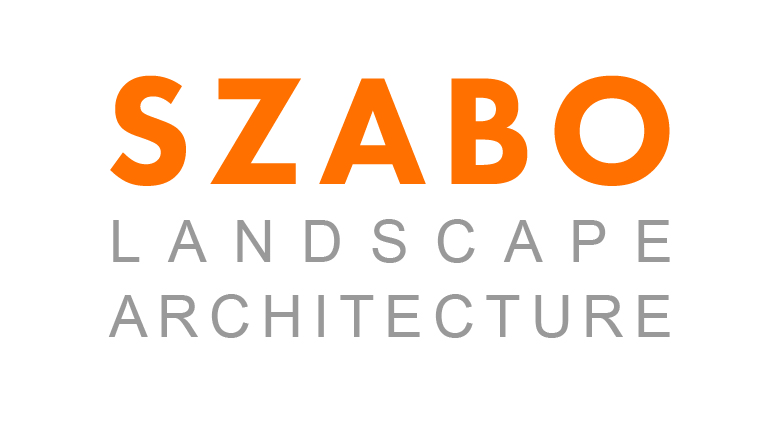 SZABO Landscape Architecture - Bend, Oregon