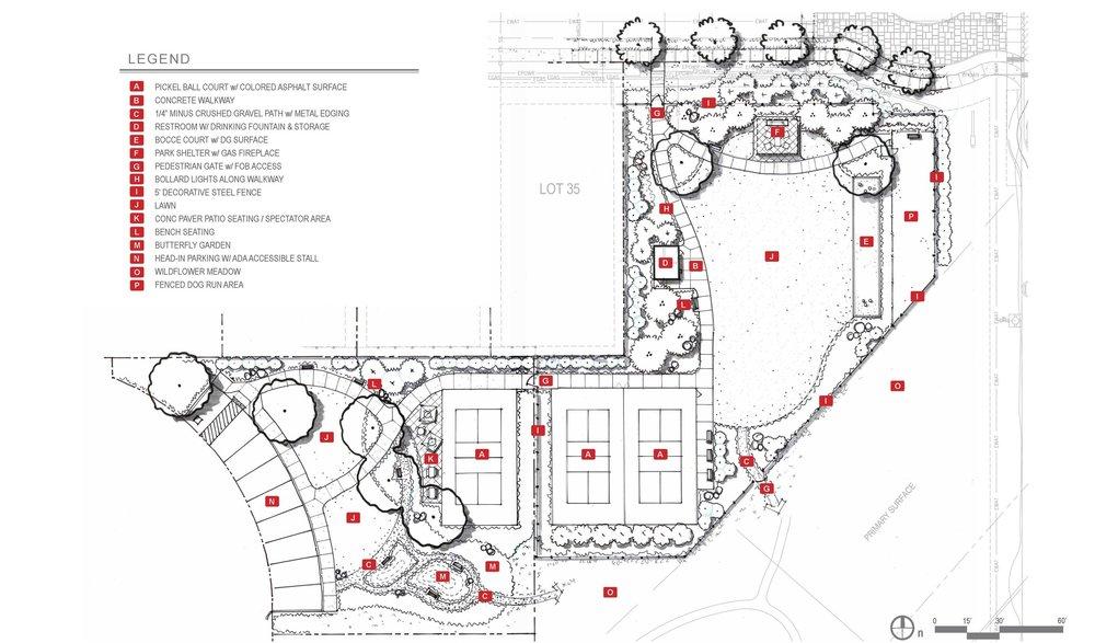 1714.4 Neighborhood Park Extension Plan 2018.01.31.jpg