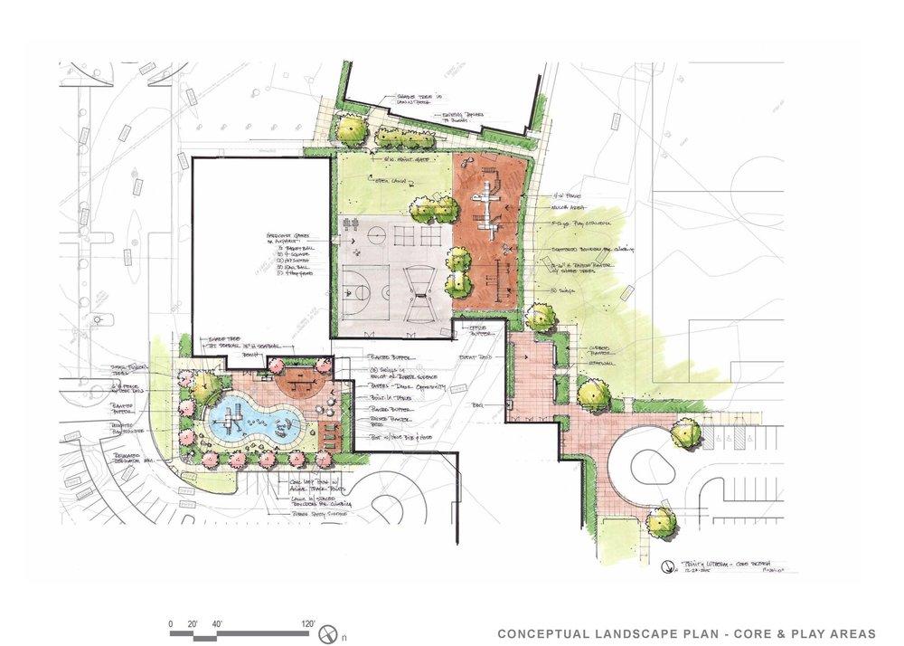 1508 Trinity - Conceptual Landscape Plan - Play areas.jpg