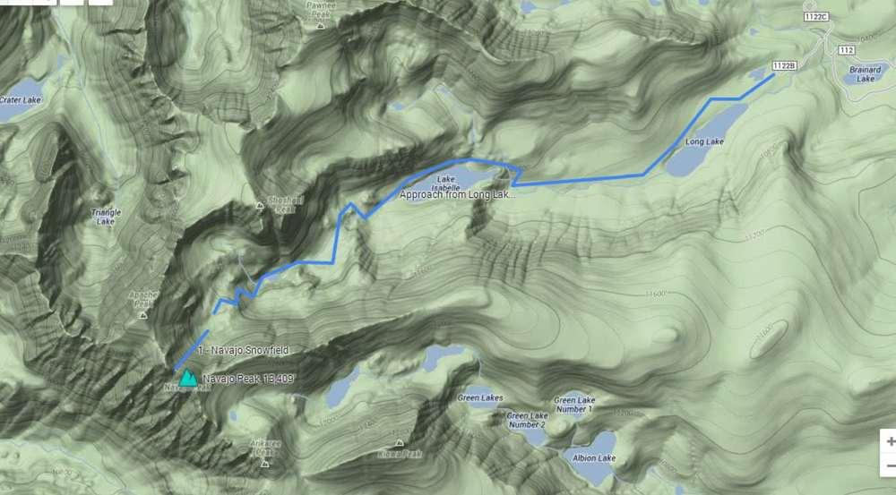 Navajo_Map.jpg
