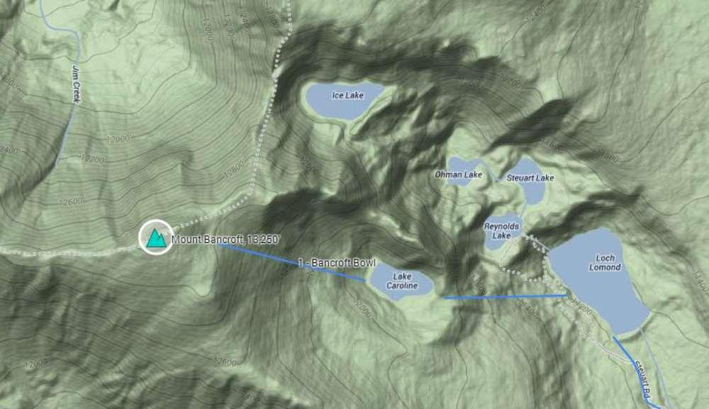 Bancroft_Map.jpg
