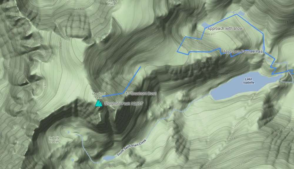 Shoshoni_Map.jpg
