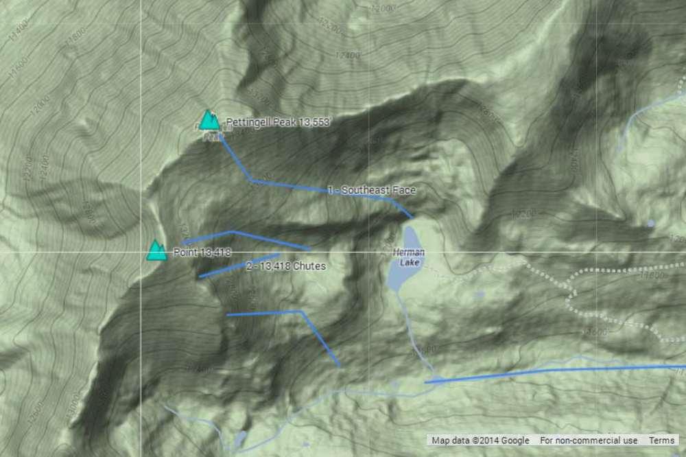 Pettingel_Map.jpg
