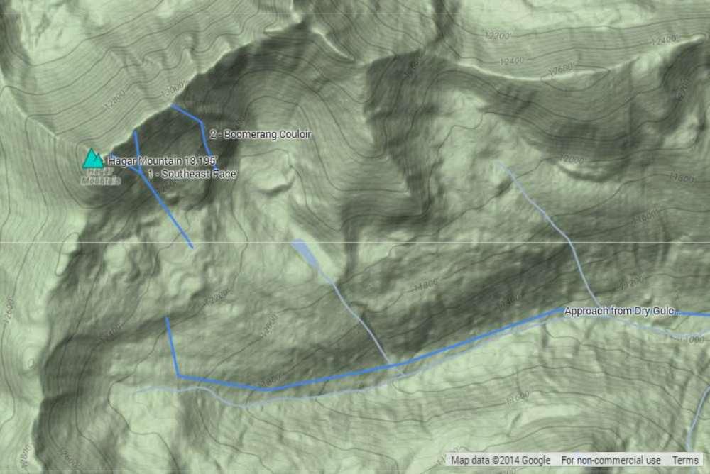 Hagar_Map.jpg
