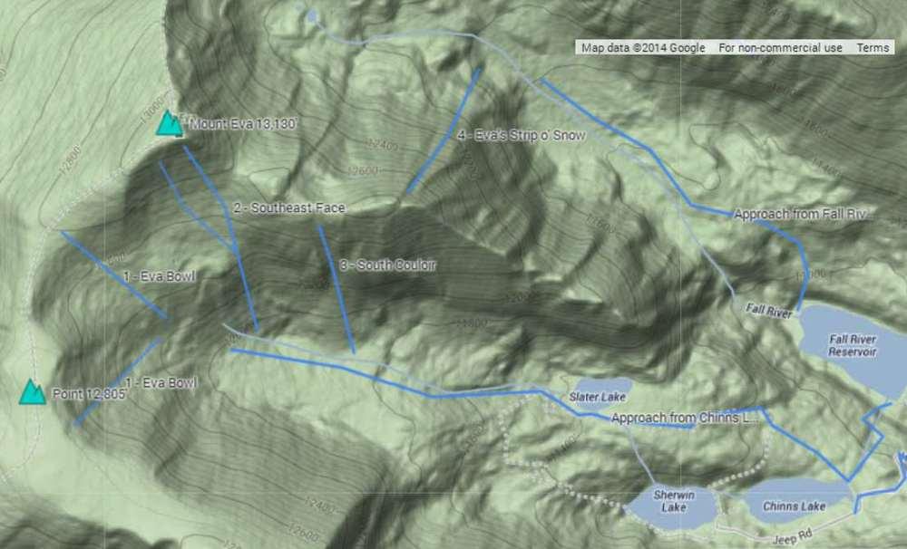 Eva_Map.jpg