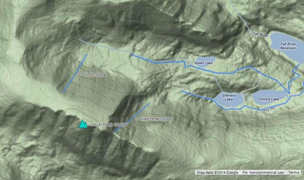 Witter_Map.jpg