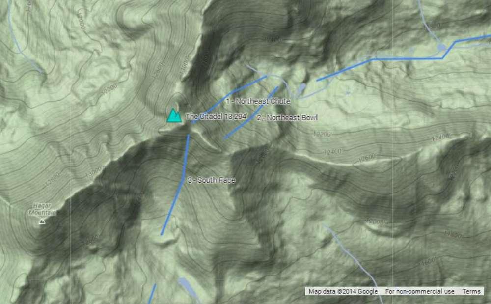 Citadel_Map.jpg