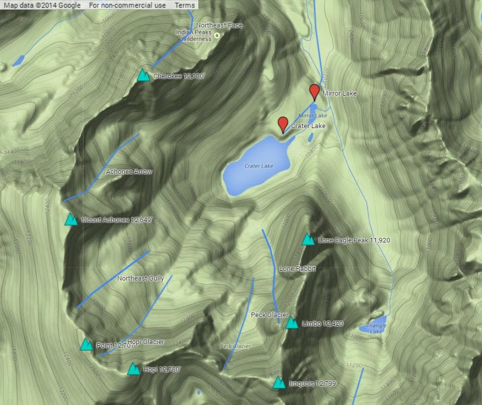 Lone_Eagle_West_Rim_Map.jpg