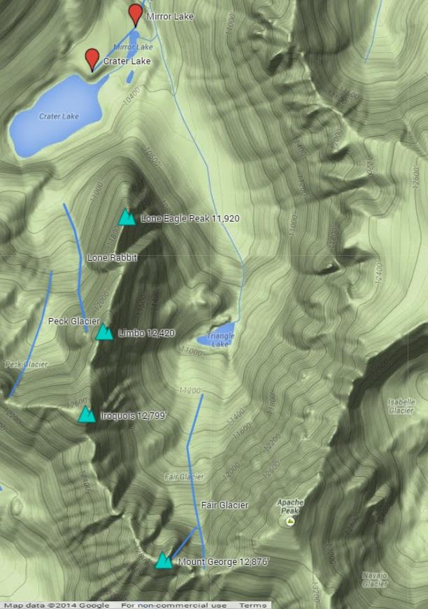 Lone_Eagle_East_Rim_Map.jpg