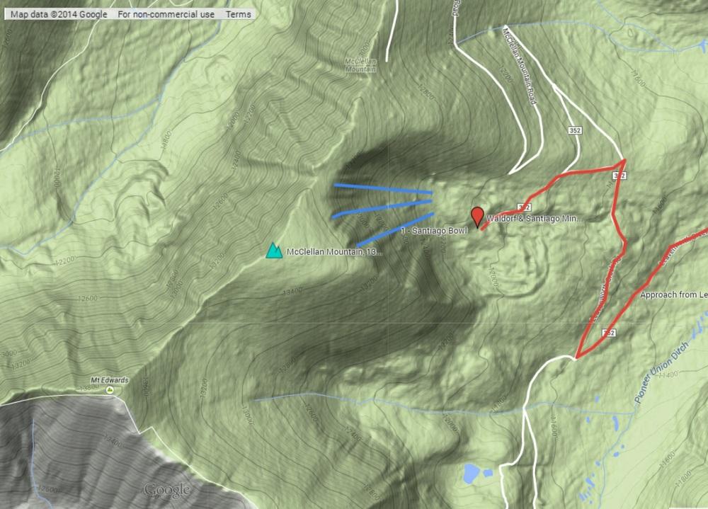 McClellan_Map.jpg