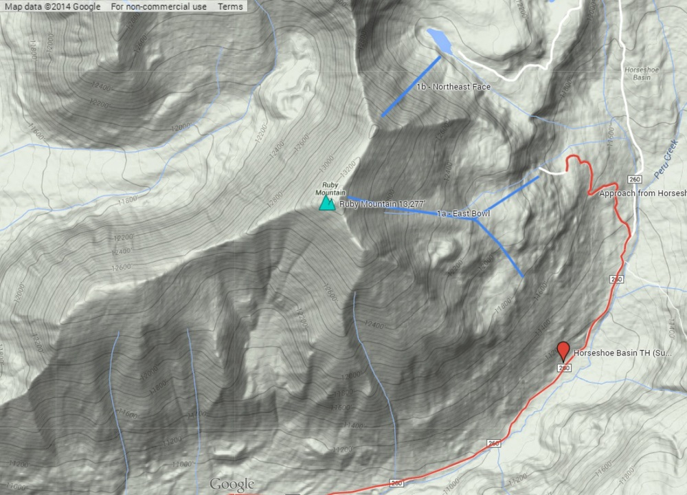 Ruby_Map.jpg