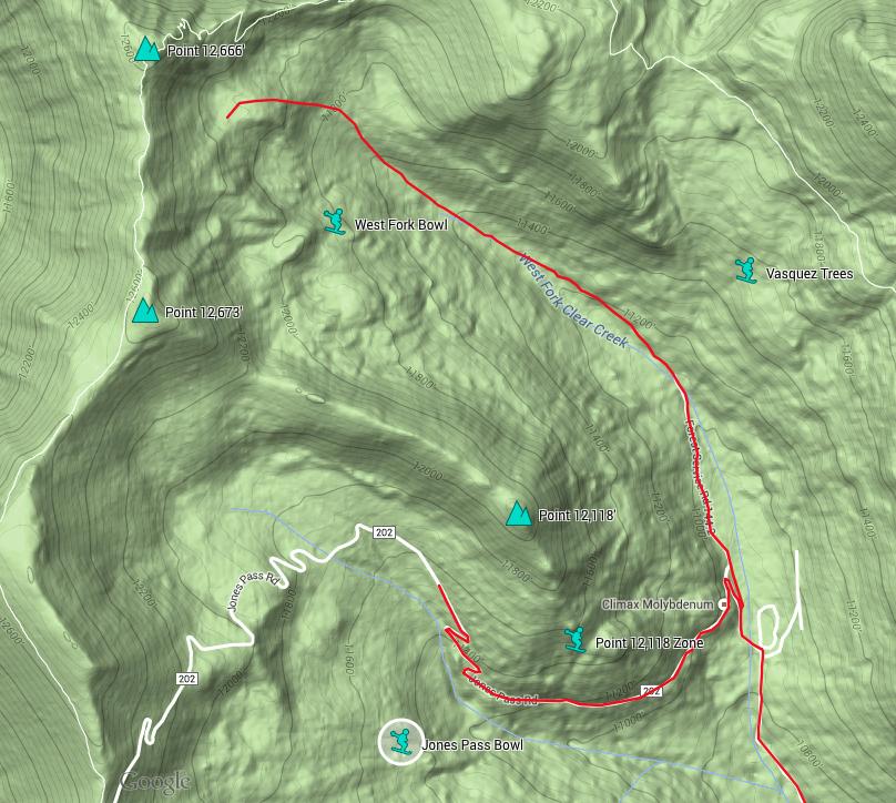 Jones_Map.png