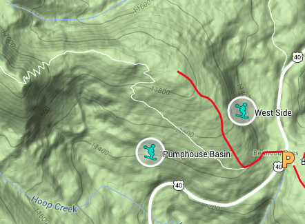 Berthoud_Pass_West_Map.png