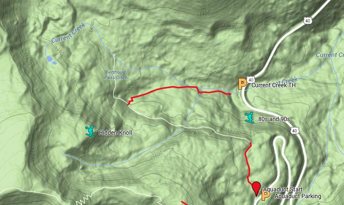 Hidden_Knoll_Map.png