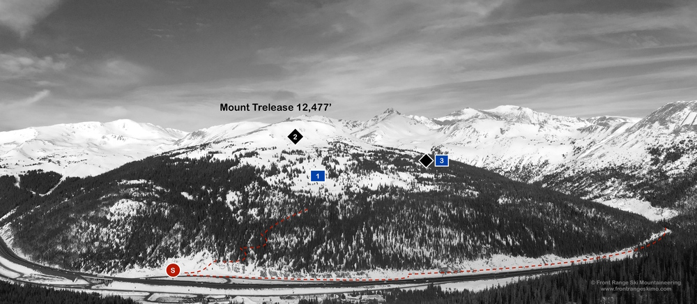 Mount_Trelease_Overview.JPG