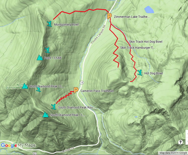 Cameron Pass North Map.png