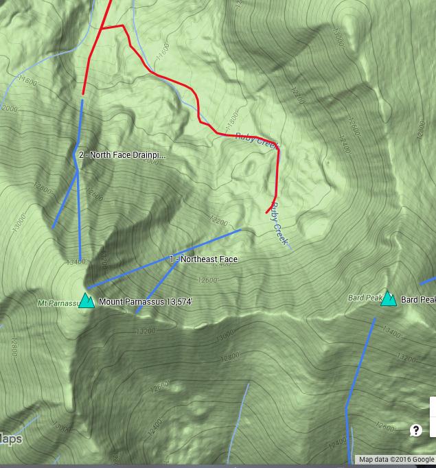 Parnassus Map.png