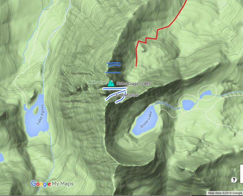 Nokhu_Map.png