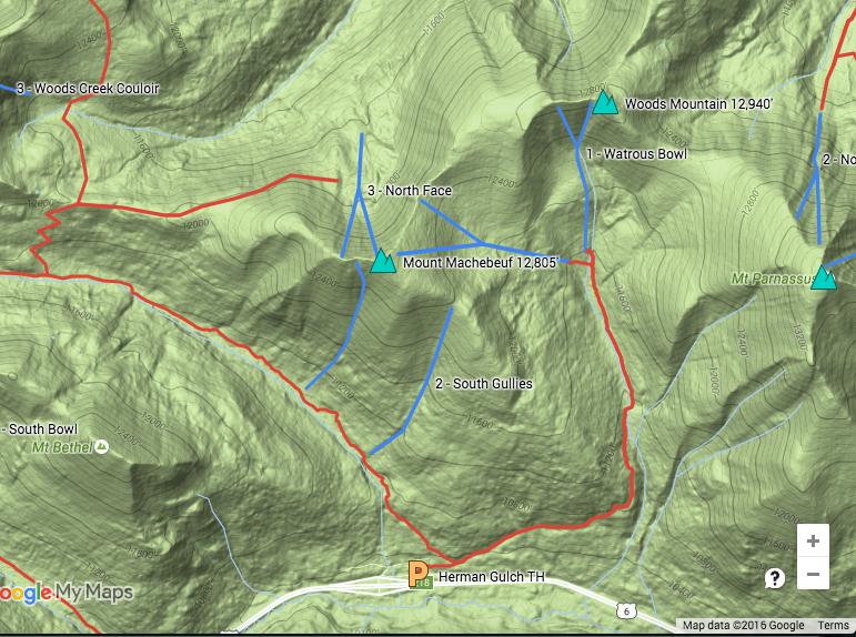 Machebeuf_New_Map.png