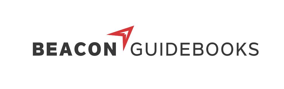 BG signature logo.jpg