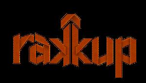 Rakkup_Logo.png