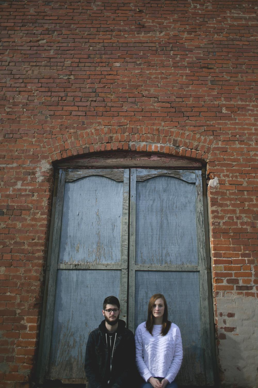 Dylan&GraceBLOG07.jpg
