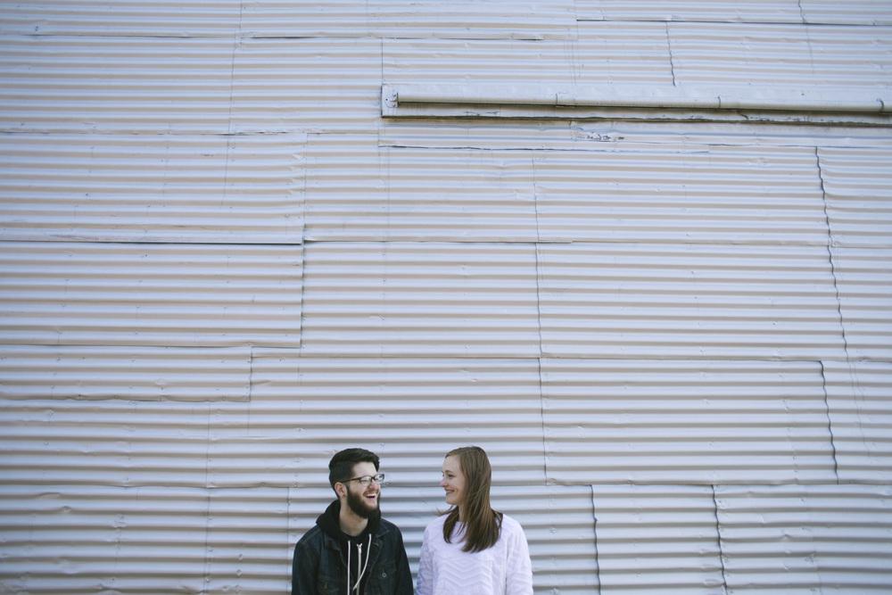 Dylan&GraceBLOG11.jpg