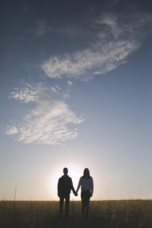 Dylan&GraceBLOG31.jpg