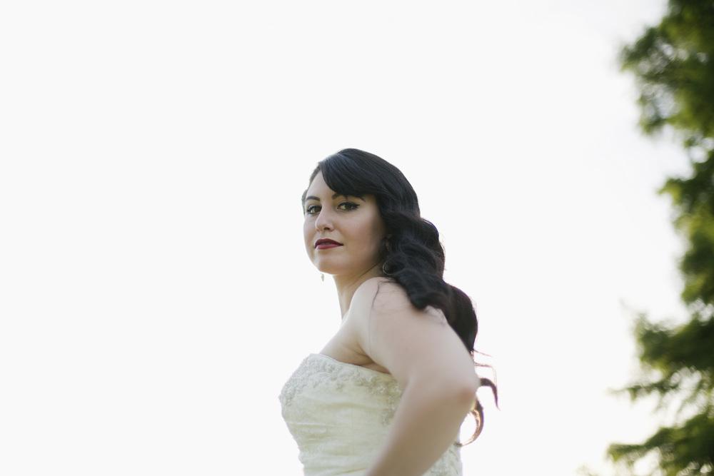 post-ceremony050.jpg