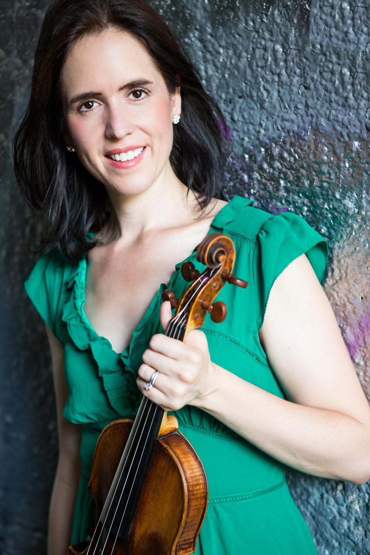 Susanna Ogata - Publicity Photo.jpg