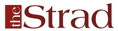 TheStrad.jpg