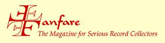 0 - 20131211_Fanfare-Magazine.jpg